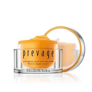 Elizabeth Arden PREVAGE® Anti-Aging Neck and Décolleté Firm & Repair Cream