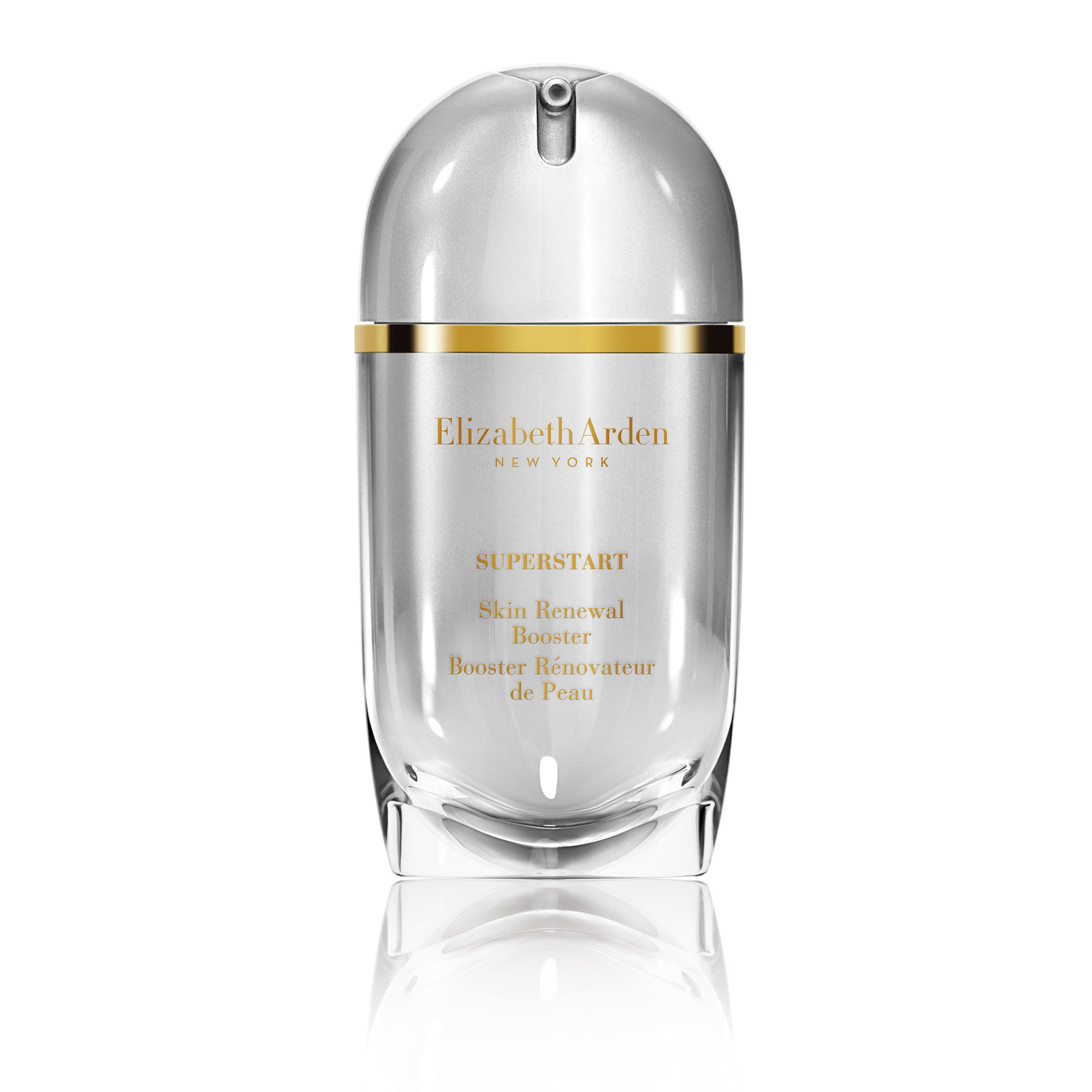 Elizabeth Arden Superstart Skin Renewal Booster, 1 oz.
