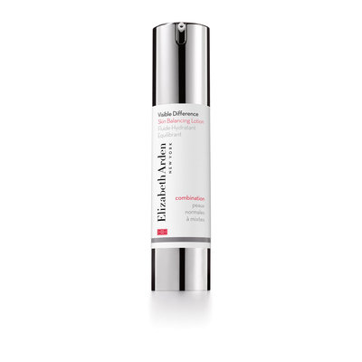Elizabeth Arden - Visible Difference Skin Balancing Lotion (Combination Skin) 50ml/1.7oz
