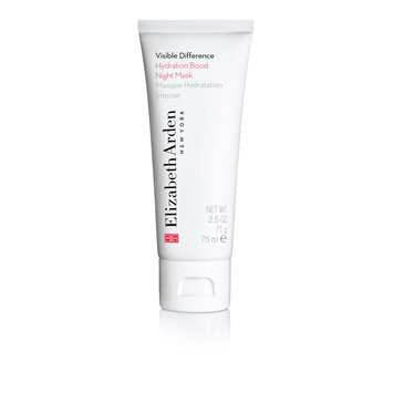 Elizabeth Arden Visible Difference Hydrating Boost Night Mask