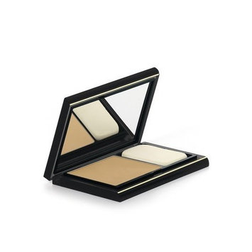 Elizabeth Arden Flawless Finish Dual Perfection Makeup SPF 8