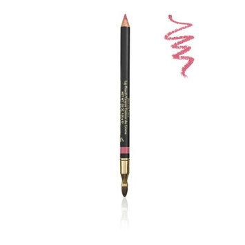 Elizabeth Arden Beautiful Color Smooth Line Lip Pencil