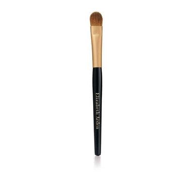 Elizabeth Arden Eyeshadow Brush