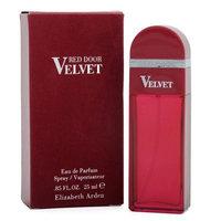 Elizabeth Arden Red Door Velvet Eau de Parfum Spray