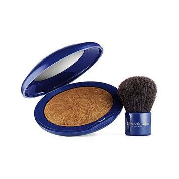 Elizabeth Arden Pure Finish Bronzing Powder