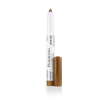 Elizabeth Arden Limited Edition Cream Eye Shadow Stylo