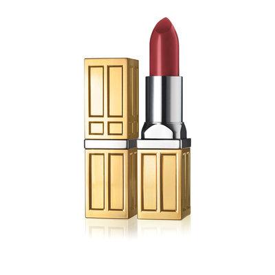 Elizabeth Arden Beautiful Color Moisturizing Lipstick (Various Colours)