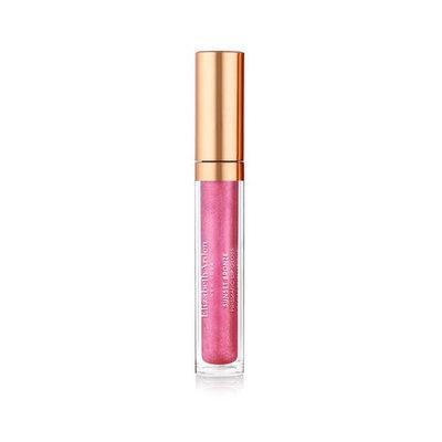 Elizabeth Arden Sunset Bronze Prismatic Lip Gloss