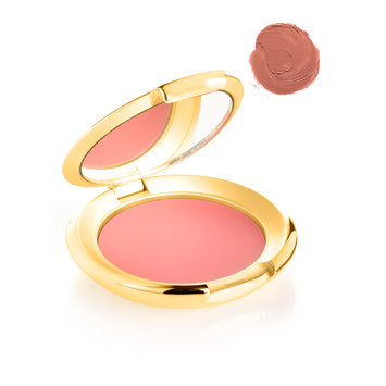 Elizabeth Arden Ceramide Plump Perfect Cheekcolour, Honey