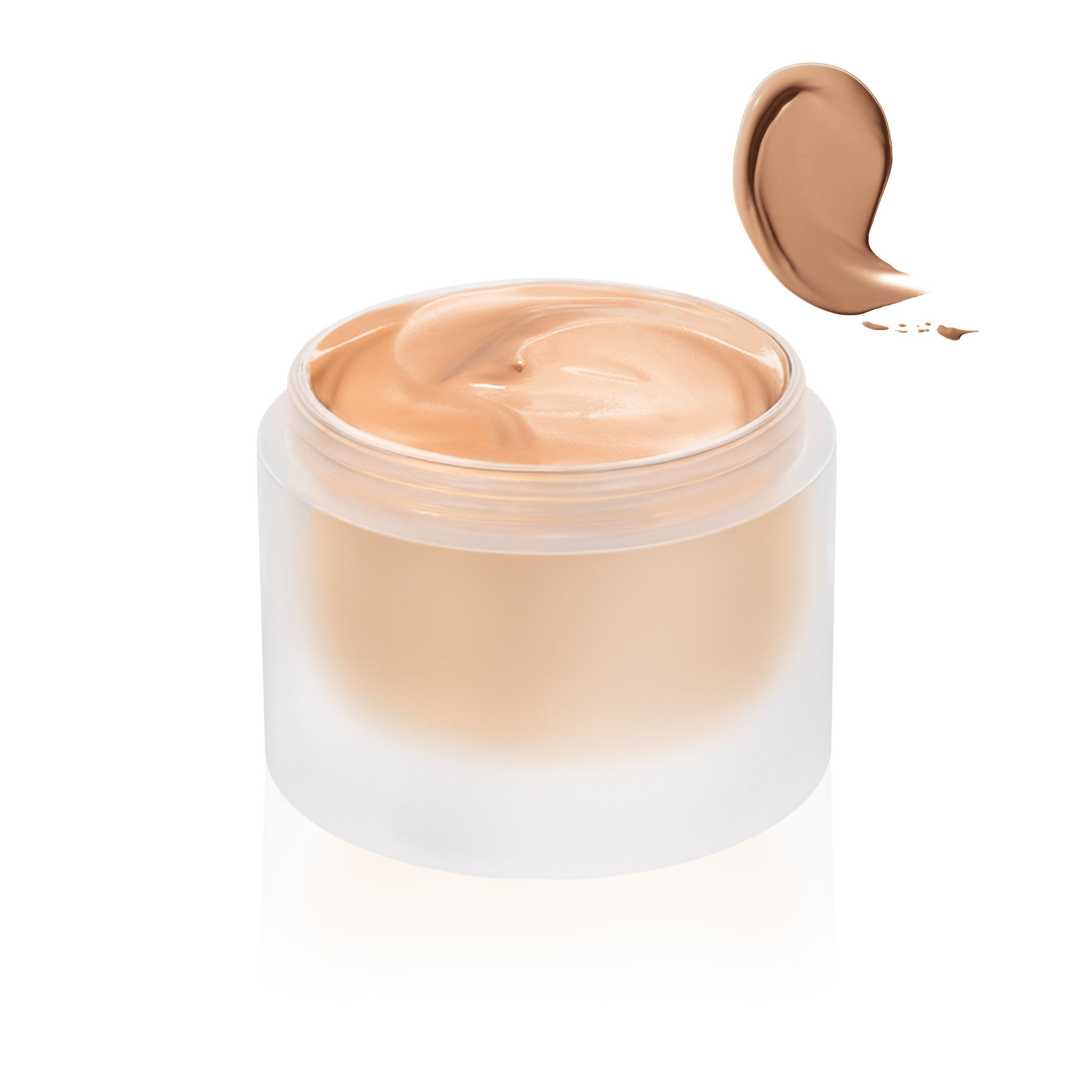 Elizabeth Arden Ceramide Lift & Firm Foundation SPF 15, Bisque