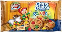 Keepler Chips Deluxe Rainbow
