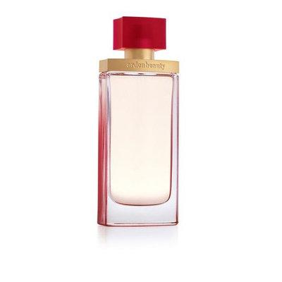 Elizabeth Arden ardenbeauty Eau de Parfum Spray