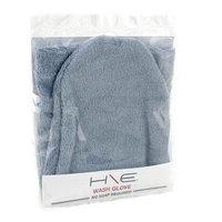 Jane Iredale H/E Wash Glove