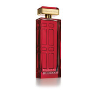 Red Door by Elizabeth Arden Eau de Toilette Spray Naturel