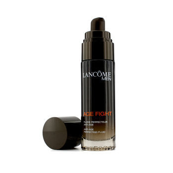 Lancôme - Men Age Fight Anti-Age Perfecting Fluid 50ml/1.69oz