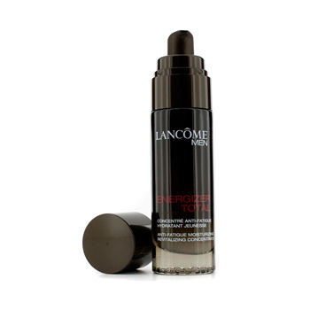 Lancôme - Men Energizer Total 50ml/1.7oz
