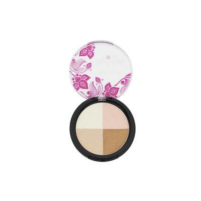 BH Cosmetics Bombshell Bronze-Starlet