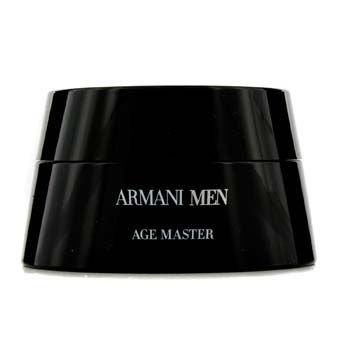 Giorgio Armani Skin Minerals For Men Regenerating Cream 50ml/1.7oz