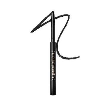 Kat Von D Beauty Cake Pencil Eyeliner