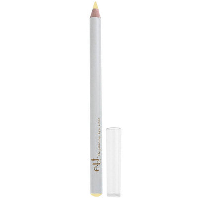 e.l.f. Cosmetics Essential Brightening Eye Liner