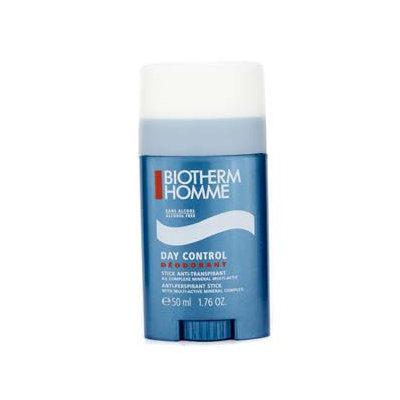 Biotherm - Homme Day Control Deodorant Stick (Alcohol Free) 50ml/1.76oz