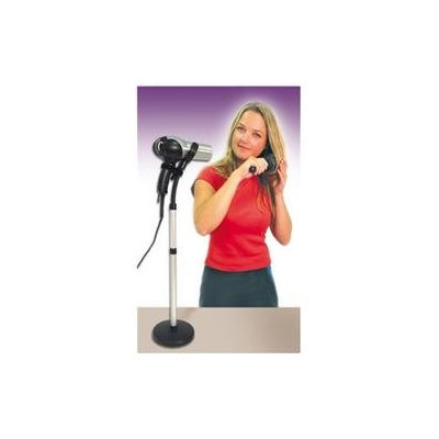 Trademark Commerce Trademark Drying & Styling Stand, 1 stand
