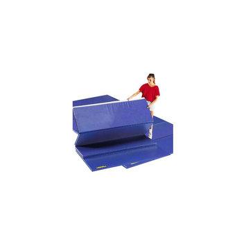 Sport Supply Group Inc. Royal Blue GSC 4x8 2