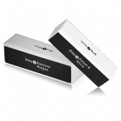 E.l.f. Cosmetics e.l.f. Essential Nail Block