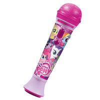 Kiddesigns MY LITTLE PONY SING ALONG MICR