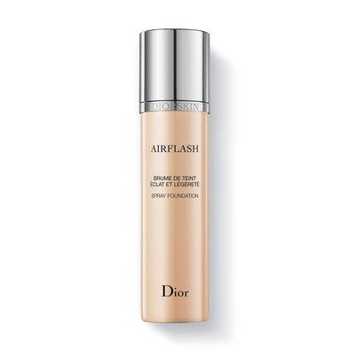 Dior Diorskin Airflash Spray Foundation