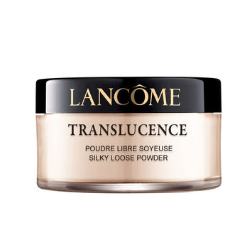 Lancôme Translucence Silky Soft Ultra-Smoothing Loose Powder Foundation