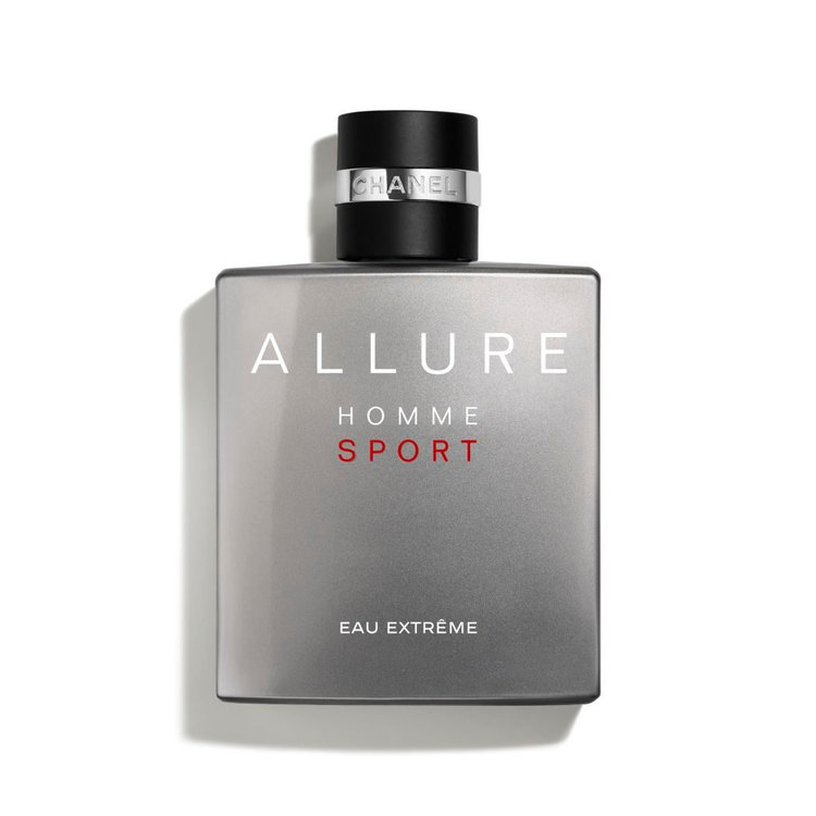 Chanel Allure Homme Sport Eau Extrême Spray Reviews 2019
