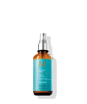 Moroccanoil® Glimmer Shine