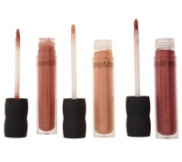 bareMinerals 100% Natural Lip Gloss