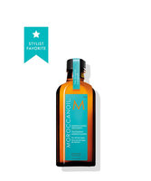 Moroccanoil® Treatment Original