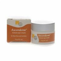 biopelle Ascorderm Restore Eye Cream