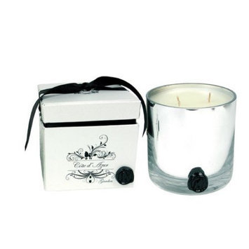 Rojo 16 Cote d'Azure Pink Pepper, Jasmine and Gardenia Candle (Set of 6)