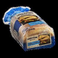 Cobblestone Bread Co. White Bread Million Dollar
