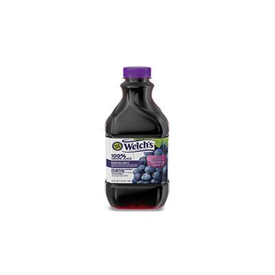 Welch's® 100% Grape Juice