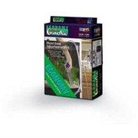 Lee S Aquarium & Pet Lees Pet Products ALE11566 25 ft. Ultimate Economy Gravel Vac