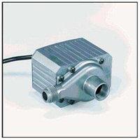 Danner Manufacturing Danner Pond Mag-drive 950 Gph Pump