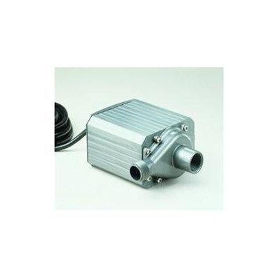 Danner Manufacturing Danner Eugene Pond 02712 Magnetic Drive Utility Pump