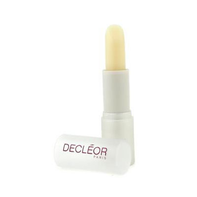 Decl or Decleor Aroma Solutions Nutri-Smoothing Lipstick 4g/0.14oz