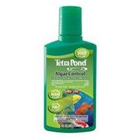 United Pets Tetra ATS77186 Tetra Pond Algae Control 8.4Oz