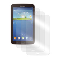 Current's Tackle Screen Protector for Samsung Galaxy Tab 3 7.0