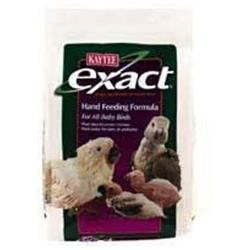 Kaytee Products Inc - Exact Hand Feeding- Baby Bird 5 Pound