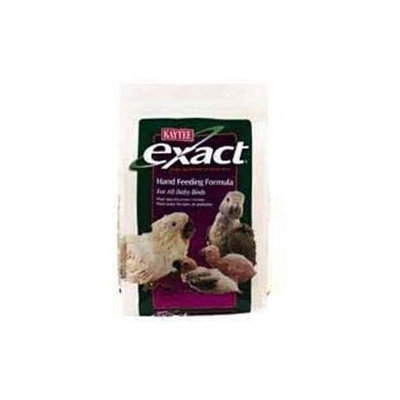 Kaytee Products Inc - Exact Hand Feeding- Baby Bird 5 Pound