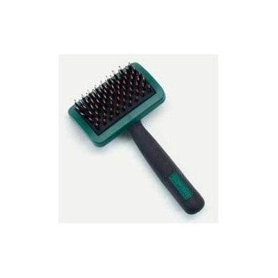 Safari Pet Products Complete Cat Brush