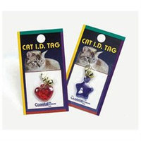 Coastal Pet Products DCP45000DOG Pet ID Tag