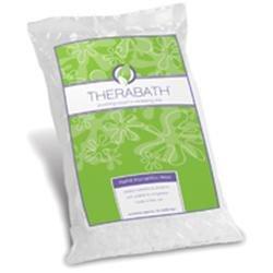 Therabath Refill Parafffin 6 lb -ScentFree- 0101